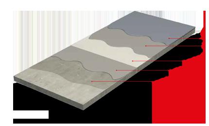 metatec btg 3D
