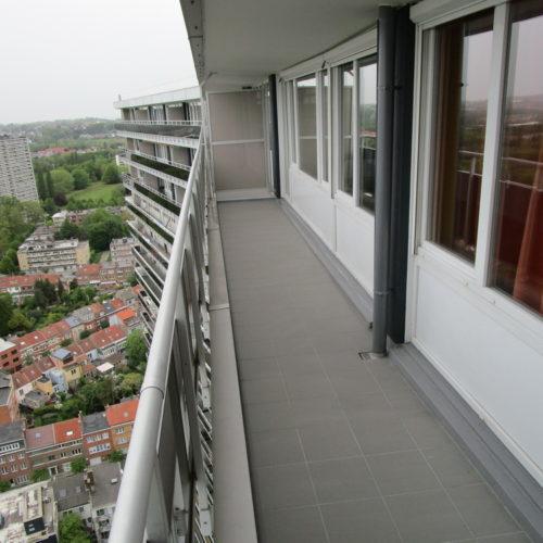 Residentie Marius Renard