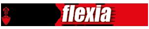 IKO flexia
